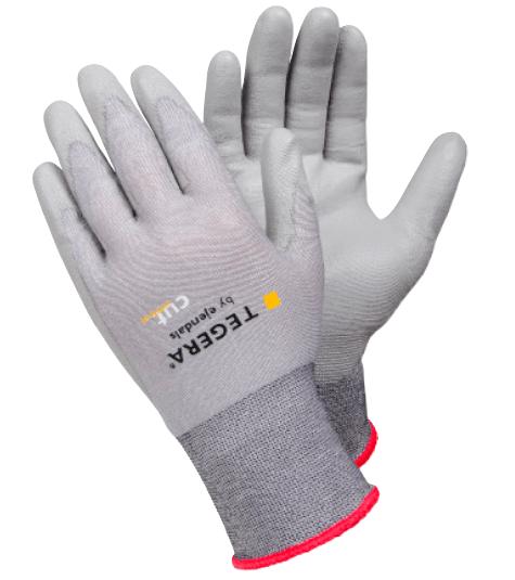 guantes tegera 909