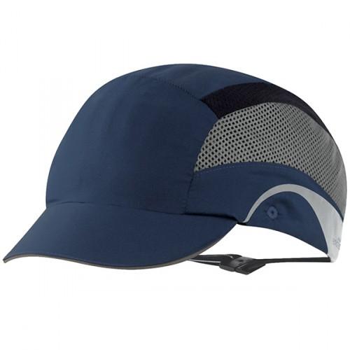 gorra faru