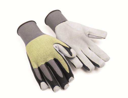 guantes nevercut
