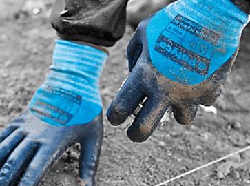 polyco guantes de proteccion